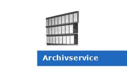 Archivservice