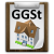 GGStTOP